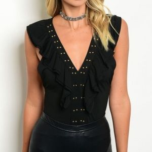 Top Chic